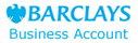 Company Formation Barclays Account