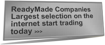 ReadyMade Companies Trade Today