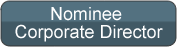 NOMINEE CORPORATE DIRECTOR